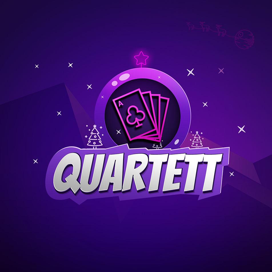 netigo-weihnachts-quartett