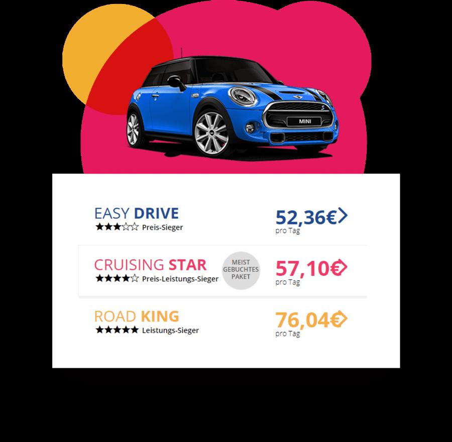 global-rent-a-car-price-list