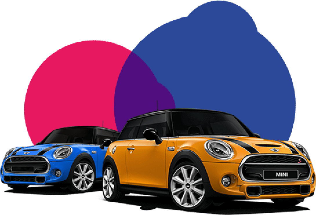 global-rent-a-car-cars