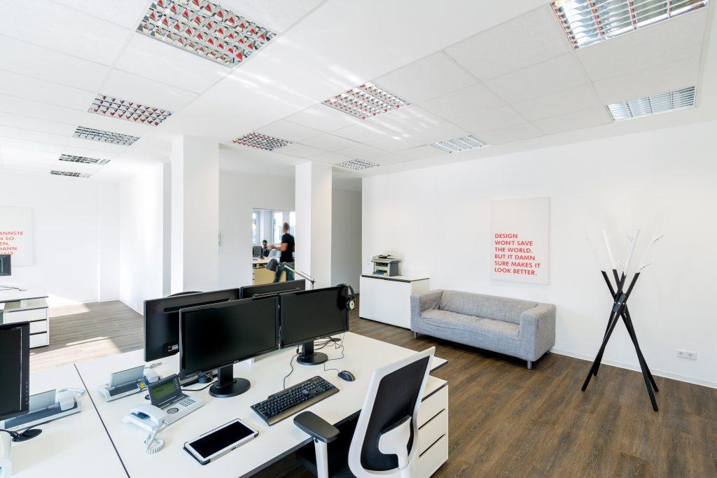 netigo-chill-and-work-place