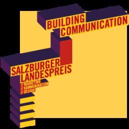 Salzburgerlandespreis