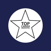 Top career Website