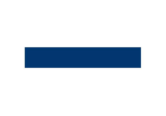 BAUERNFEIND