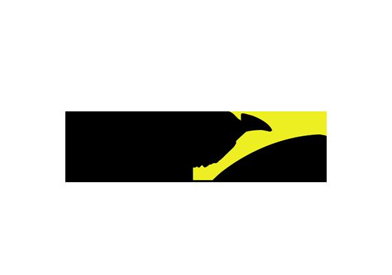 Burkhalter Group