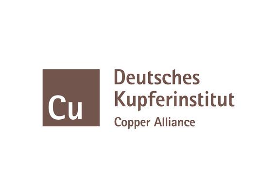 Deutsches Kupferinstitut