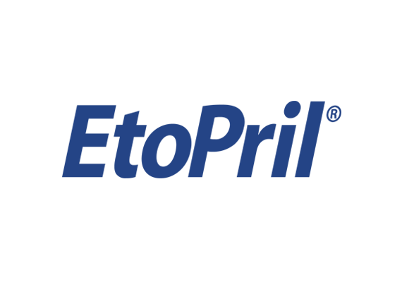 EtoPril