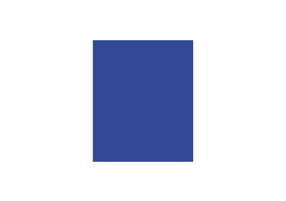 Global Rent-a-Car