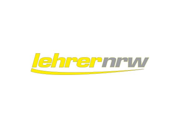 Lehrer NRW