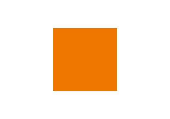 Plantur 49