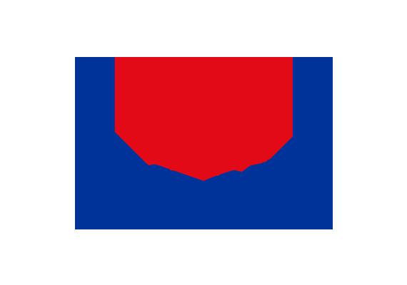 Suzuku