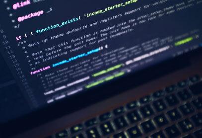 code-monitor