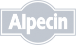 DrWolff Aplecin Logo