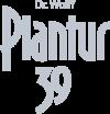 drwolff-plantur39